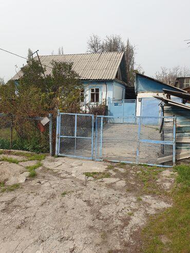 Недвижимость - Новопокровка: 70 кв. м 4 комнаты, Парковка, Сарай, Подвал, погреб