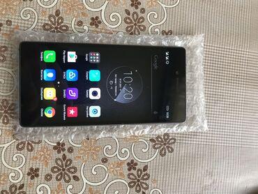 Телефон lenovo vibe z2 - Кыргызстан: Продаётся телефон Lenovo Z90a40.Состояние отличное.Память 32