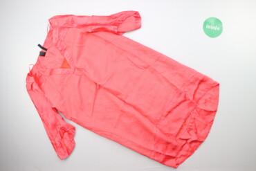 Жіноча сукня яскрава Mango р. S    Довжина: 85 см Ширина плечей: 35 см