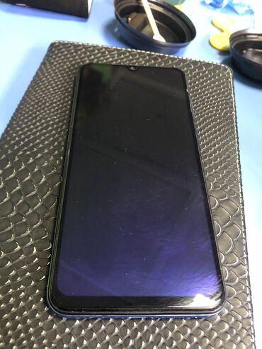 шредеры 16 на колесиках в Кыргызстан: Б/у Samsung A50 64 ГБ Синий
