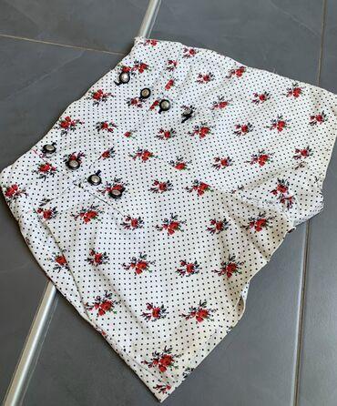 Tekstil - Srbija: Zara šorts. L velicina