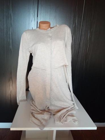 Haljina nova iz Italije, samo je etiketa skinuta. Velicina M. Duzina - Prokuplje