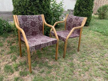 Продам стулья отличного качества и хорошего состояния