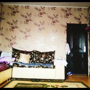 Срочно продаю комнату гостиничного типа в г. Кант. площадь 15кв м