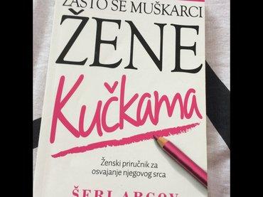Svaka knjiga za 100 din, potpuno su ocuvane, opis knjiga je na slici  - Novi Sad