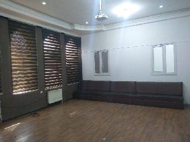 kiraye kafe ve cay evi - Azərbaycan: Bakixanov (razin) restoran, obyekt,cay evi, tedris ve s. Icareye temir