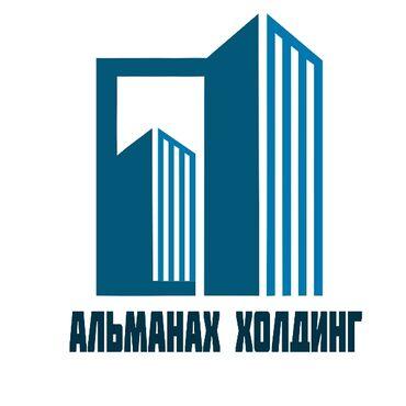 нефритовый массажер для лица бишкек в Кыргызстан: Юридические услуги   Гражданское право   Консультация