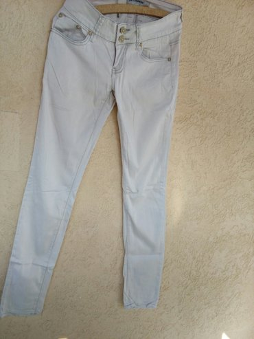 Pantalone vel 26 - Krusevac