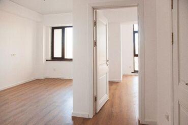 помогу продать квартиру в Кыргызстан: Продается квартира:Элитка, 1 комната, 41 кв. м