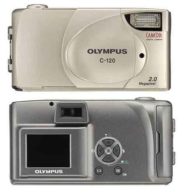 цифровой фотоаппарат в Азербайджан: ОСНОВНЫЕ ТЕХНИЧЕСКИЕ ХАРАКТЕРИСТИКИРазмеры и весРазмер:123x65x44