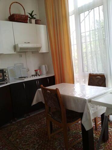 3 комнатные квартиры в бишкеке продажа в Кыргызстан: Продаю элитную 3-х. комнатную квартиру в районе ул.Московская
