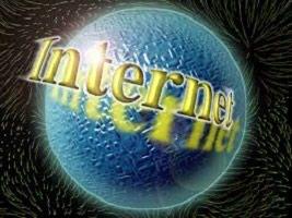 Настраиваем Wi-Fi и Интернет. Продаем wi-fi в Бишкек