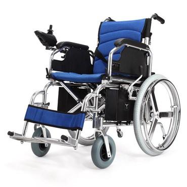 Детская-инвалидная-коляска - Кыргызстан: Инвалидная коляска электрическаяЭлектроколяскаИнвалидная коляска на
