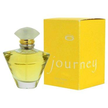 Супер парфюм от мери кей бишкек в Кок-Ой