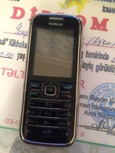 6233 salam antik madel telefonlardan biridi arginaldi ref deil tam в Bakı