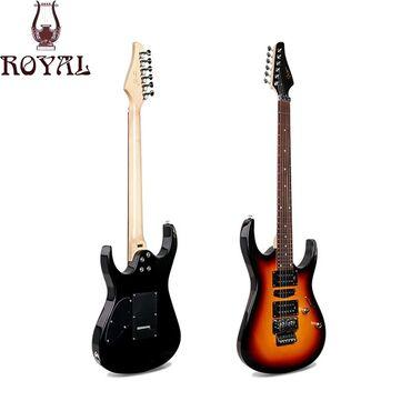 ayfon s5 - Azərbaycan: Smiger G-S5.Elektro gitara