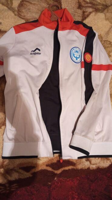 nike team hustle d7 в Кыргызстан: Спортивный костюм SajdaWrestling teamВверх-внизВ магазинах уже не