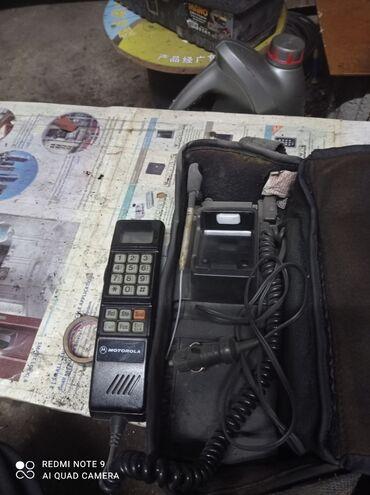 motorola droid razr в Кыргызстан: Ретро телефон 1300