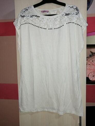 Majica, ocuvana, nema oštećenja, veličina XL