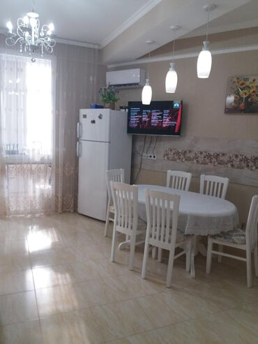Продается квартира: 1 комната, 65 кв. м