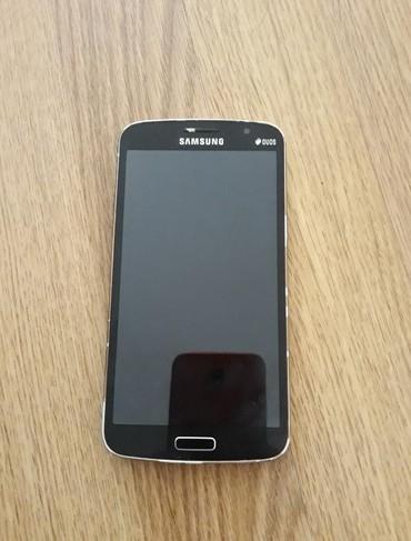 Samsung garnd 2 - Azərbaycan: Ehtiyat hissələri kimi Samsung Galaxy Grand 2 8 GB qızılı