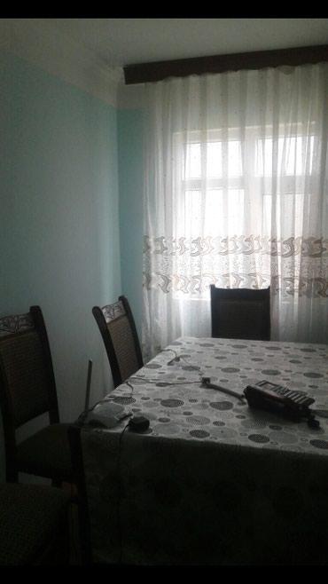 Bakı şəhərində ( Elan nomre 207 )
