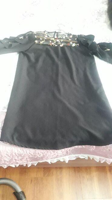 Все платья размер S Турция.в отличном состоя. покупала дорого цена