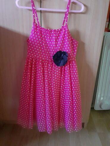 Decije haljine - Pirot: Haljinica