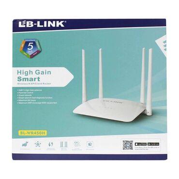"htc-desire-a8181-brilliant-white в Азербайджан: AP / Router / Repeater ""LB-LINK 300Mbps""ƏN ucuz qiymət bizdə!Ünvan: 28"