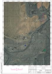 Спутниковые снимки/карты любых в Бишкек