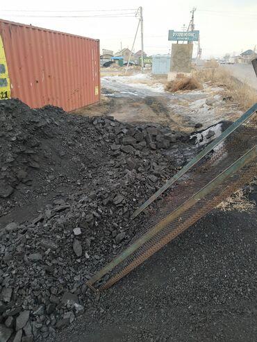 пустые мешки в Кыргызстан: Уголь отборный. Кара кече. Гарантия качества. В мешках, рассыпной, в