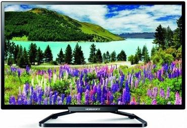 телевизор диагональ 72 в Кыргызстан: Телевизор Horizont 32LE7181Dподробности на сайте imperia.kgДоставка