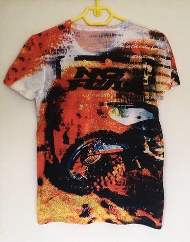 Muška majica, veličina M - Nis - slika 2