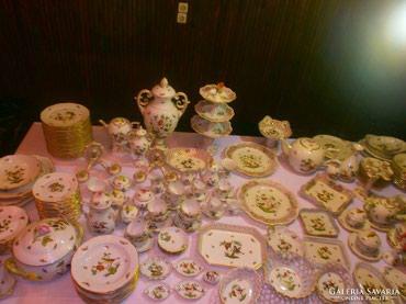 Kupujem kristal case vaze cinjie tacne sve od kristala ,,,porcelan - Beograd