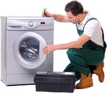 прессостат стиральной машины в Азербайджан: Ремонт стиральных машин любых моделей и их подключение .Paltar yuyan