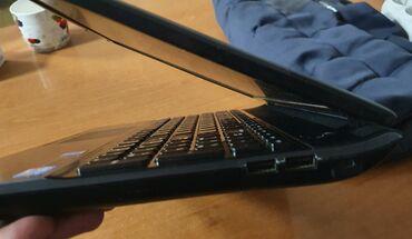 Продаю ноутбукSamsung core i5 в комплекте сумка, беспроводная