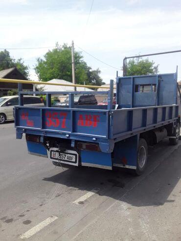 16 диски на ваз в Кыргызстан: Баф фених3/2 трубина 2008 16 сешка донголок. 5 тонна