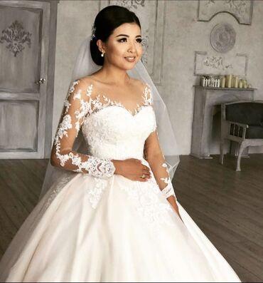Свадебное платье «Нимфа». На фотографиях наши невесты. Прокат платья -