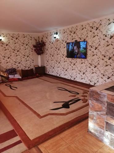 Продажа Дома от собственника: 210 кв. м., 7 комнат в Бишкек