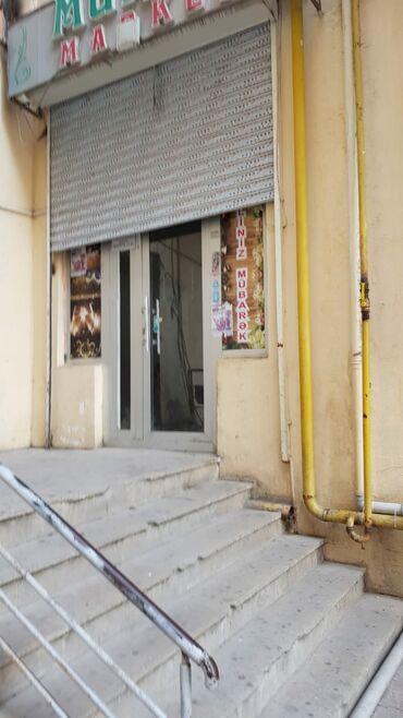 вакансии менеджер интернет магазина в Азербайджан: Salam aleykum,Bakida yeni yasamalda obyekt satilir 60kv su,qaz, sened