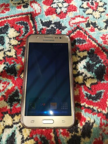 Samsung-m - Кыргызстан: J5 и J2 prime Цена за оба