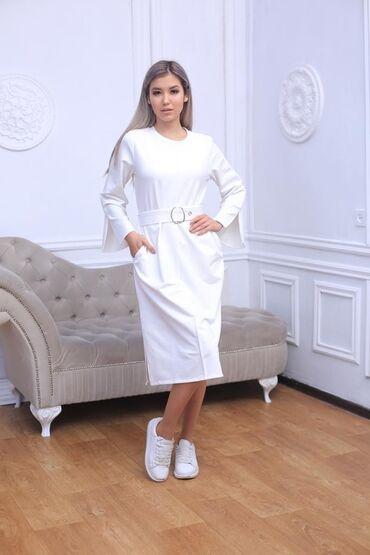 Топ продаж  Шикарные платья  Ткань: турецкая двухнитка(высший сорт) Ра