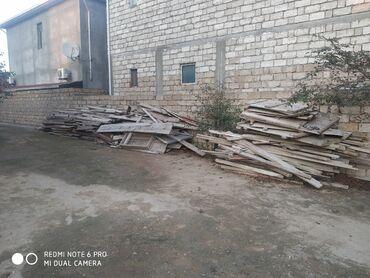 goycay satiliq evler - Azərbaycan: Taxtalarin hamısı satılıq qarisiqdi.buzovna xrustalnidedi