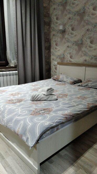 Г.Посуточная квартира/гостиница,в центре ночь 0 сом.В наших номерах