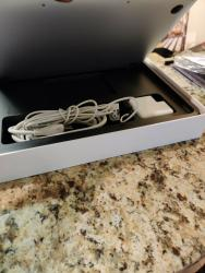 "Apple macbook air 13"" 2.2 ghz i7, 8gb ram, 500gb, apple care 12 σε Athens"