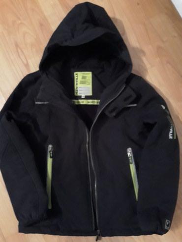 Dečije jakne i kaputi | Uzice: Zimska jakna,dobrog kvaliteta,fino ocuvana,bez ostecenja u dosta