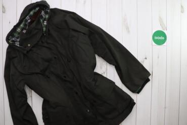 Жіноча зимова куртка зі знімною підкладкою    Довжина: 88 см  Рукав: 7
