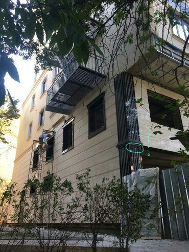 вентилируемый фасад в Азербайджан: Другие строй услуги