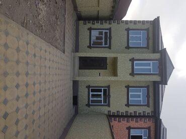 Недвижимость - Таджикистан: 70 кв. м 4 комнаты