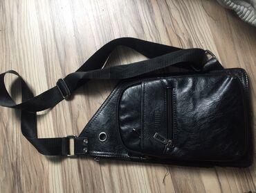 сколько стоит сумка на пояс в Кыргызстан: Сумка